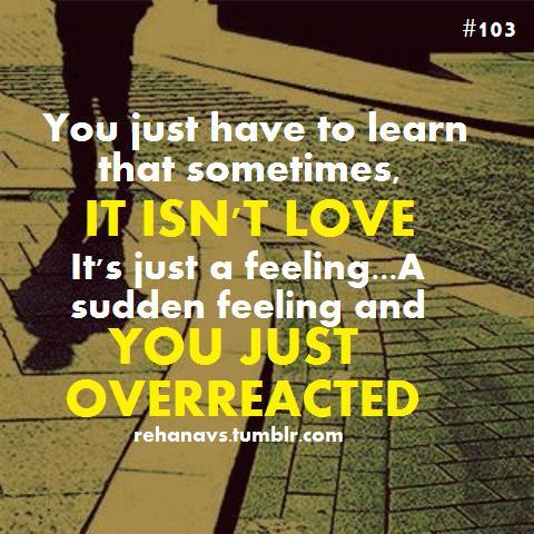 Lust quote #7