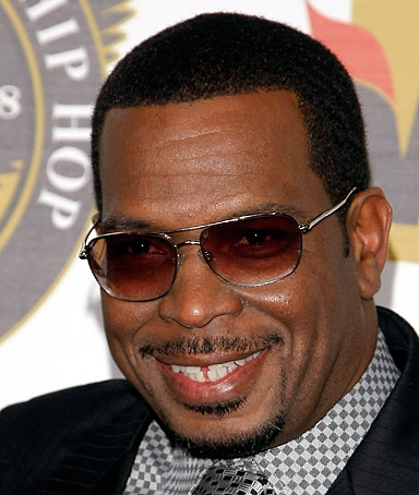 Luther Campbell's quote #4
