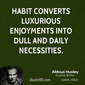Luxurious quote #2