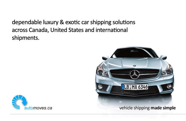 Luxury quote #7