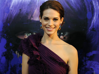 Lyndsy Fonseca's quote #1