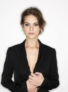 Lyndsy Fonseca's quote #4