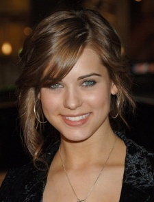 Lyndsy Fonseca's quote #5