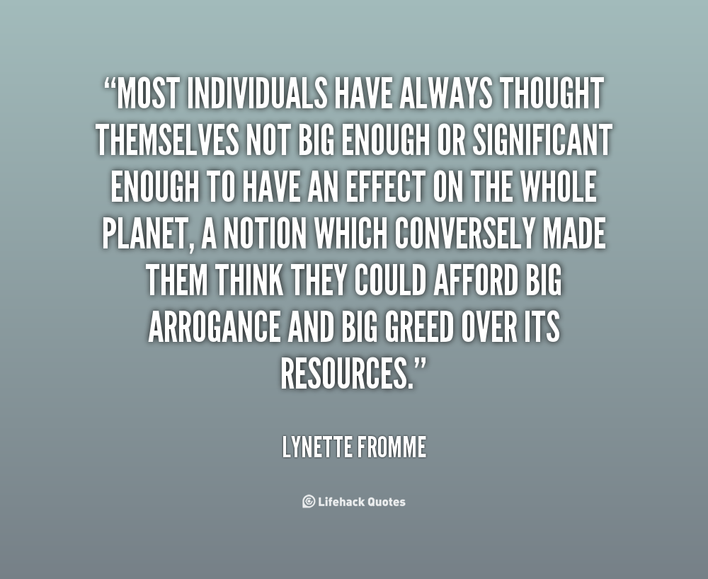 Lynette Fromme's quote #1