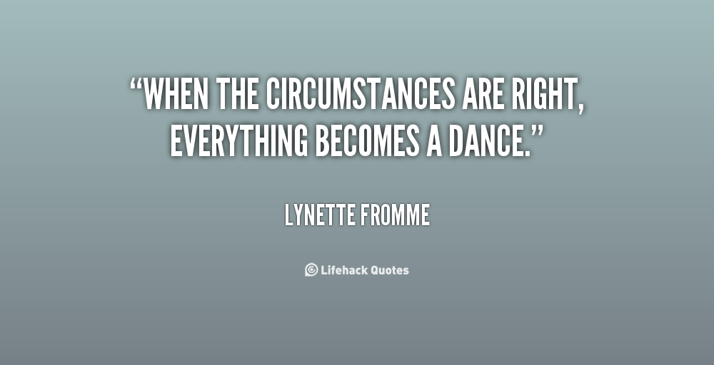 Lynette Fromme's quote #3