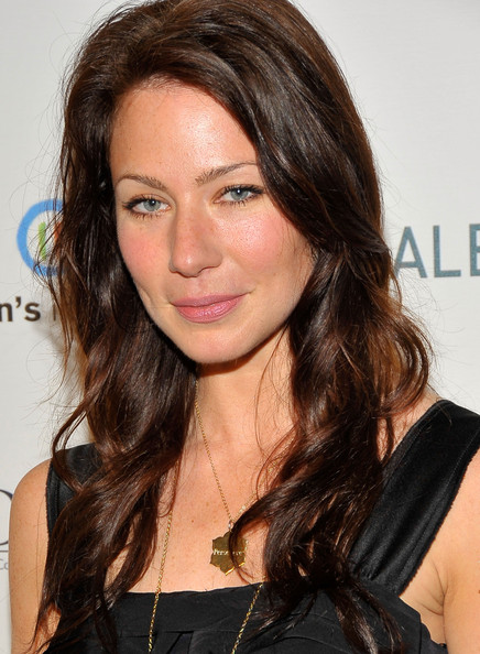 Lynn Collins's quote #4