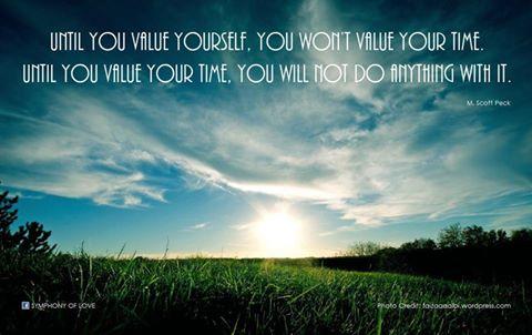 M. Scott Peck's quote #4