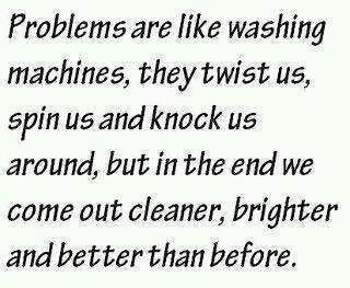 Machines quote #4