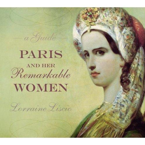 Madame de Sevigne's quote #1