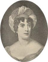 Madame de Stael's quote #7