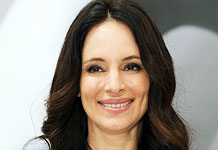 Madeleine Stowe's quote #4