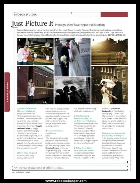 Magazine quote #5