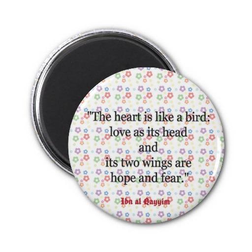 Magnet quote #1