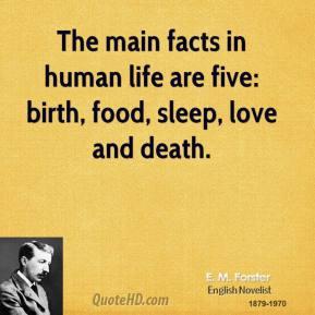 Main quote #4