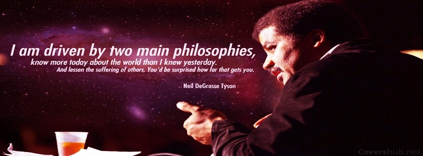 Main quote #7