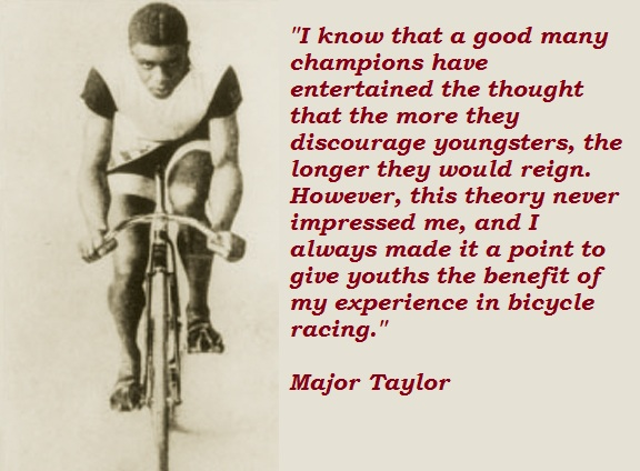 Major quote #5