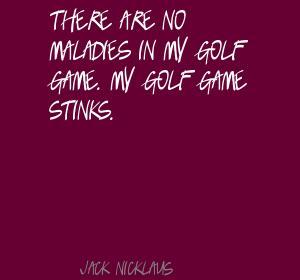 Maladies quote #1