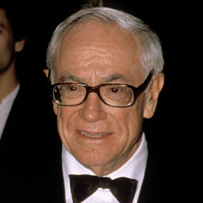 Malcolm Forbes's quote #7