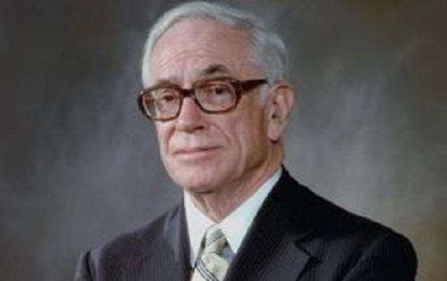 Malcolm Forbes's quote #6