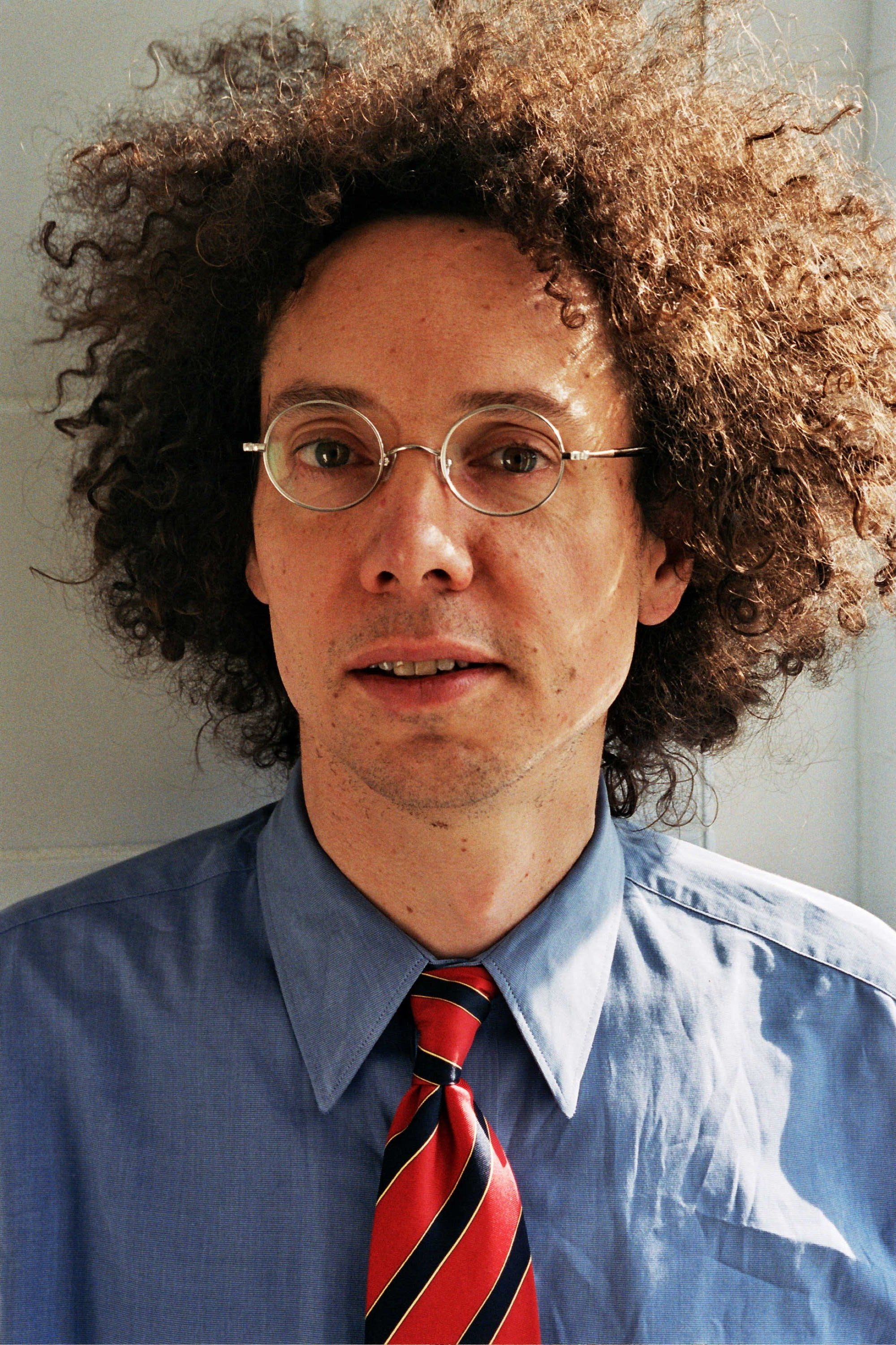 Malcolm Gladwell's quote #4