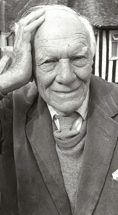 muggeridge essays Malcolm muggeridge - jesus muggeridge, from the early '60s onwards, produced a collection of books, essays and other writings affirming his faith in.