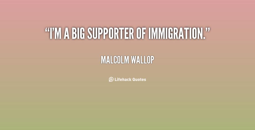 Malcolm Wallop's quote #6