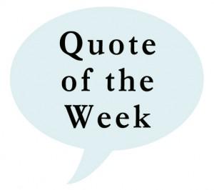 Malcolm Wallop's quote #7