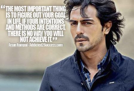 Male Actors quote #2