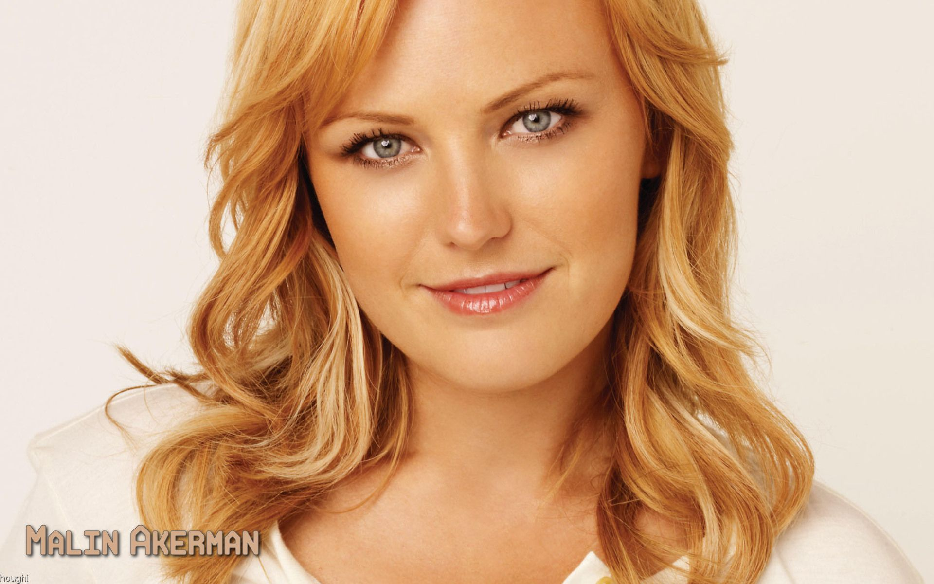 Malin Akerman's quote #5
