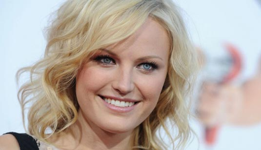 Malin Akerman's quote #6