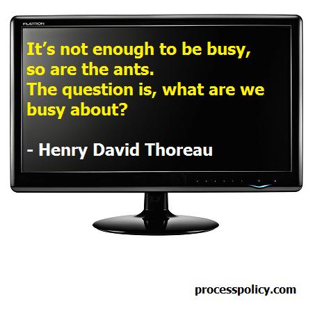 Management quote #7