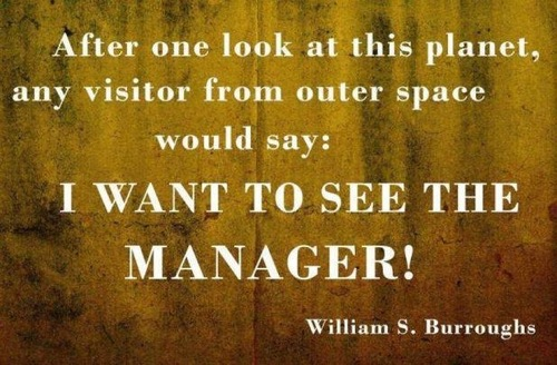 Manager quote #5