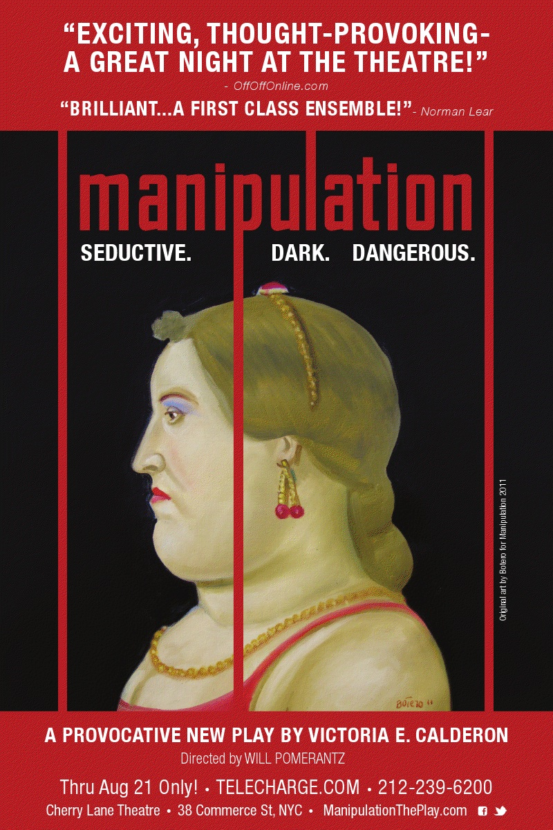 Manipulative quote #2