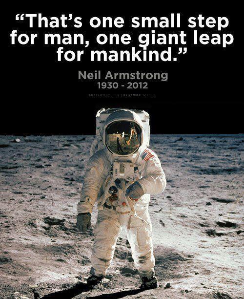 Mankind quote #4