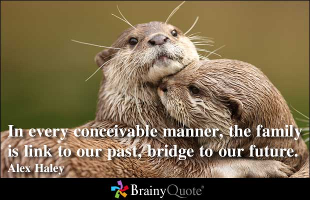 Manner quote #7