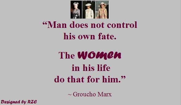 Mans quote #2