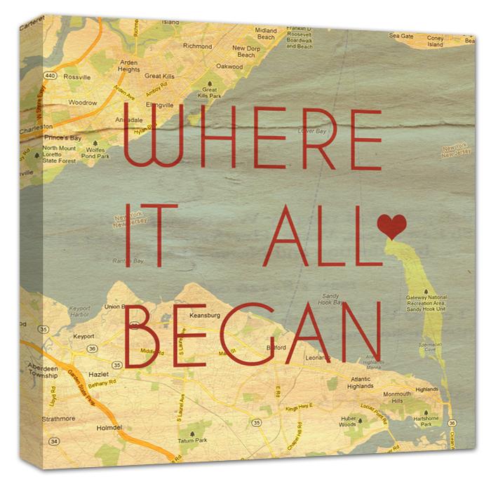 Maps quote #2