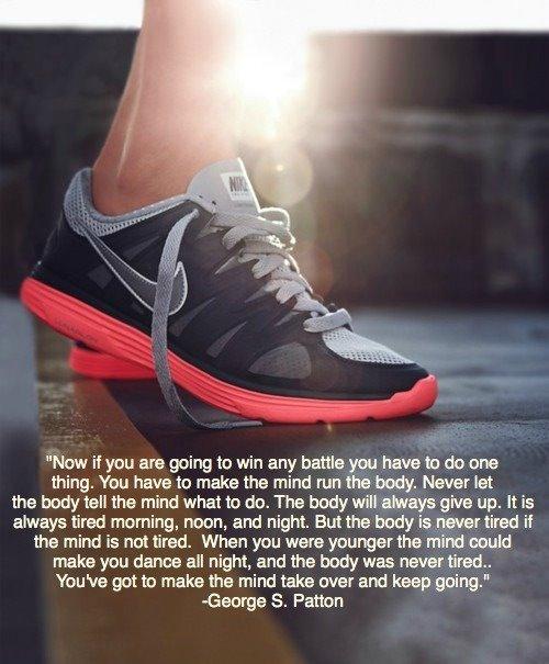 Marathon quote #4