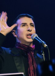 Marc Almond's quote #2