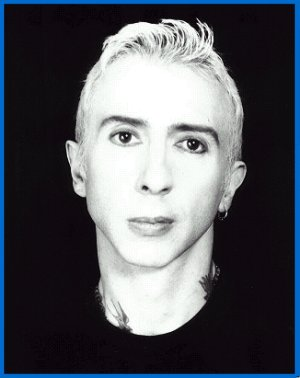 Marc Almond's quote #4