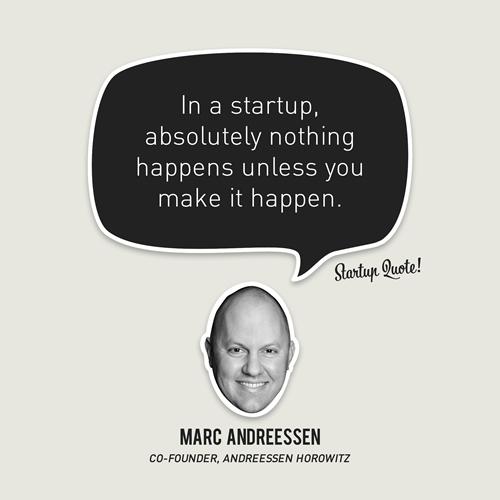 Marc Andreessen's quote #3
