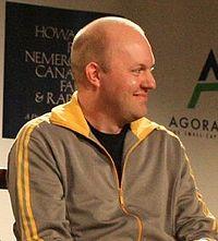 Marc Andreessen's quote #5