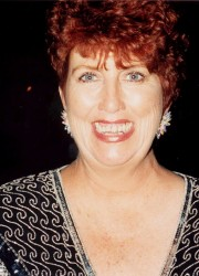 Marcia Wallace's quote #1