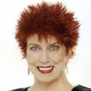 Marcia Wallace's quote #4
