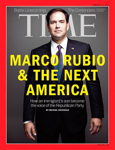 Marco Rubio's quote #3