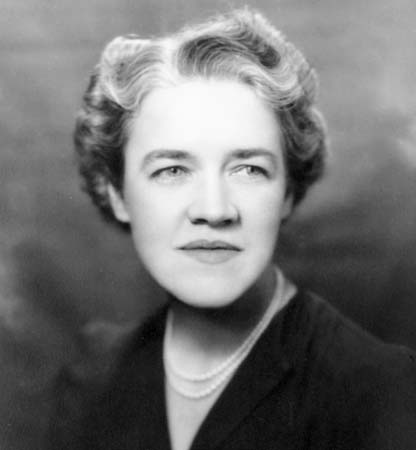 Margaret Chase Smith's quote #3