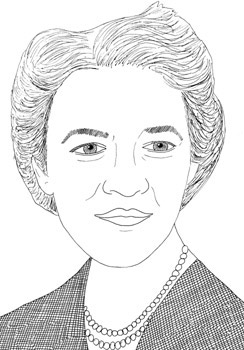 Margaret Chase Smith's quote #5