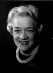 Margaret Chase Smith's quote #8