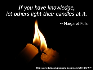 Margaret Fuller's quote #3