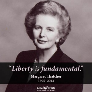 Margaret quote #2